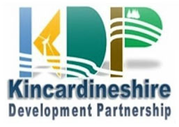 Kincardineshire Development Partnership